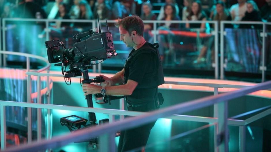 Rette die Million ZDF – 2012